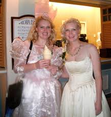 halloween party ideas for college students mickeys not so scary halloween party elly and caroline u0027s magical