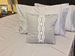 adjustable bed linens top 20 best bed sheet sets in 2017 reviews amaperfect