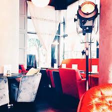 Das Wohnzimmer Bar Berlin Die Jamboree Bar U2013 Das Neue Wohnzimmer Im Grand Hyatt Berlin