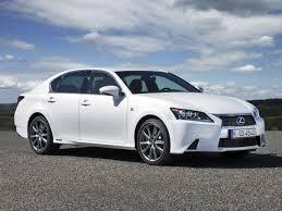 lexus rc 200t technische daten lexus autozeitung de