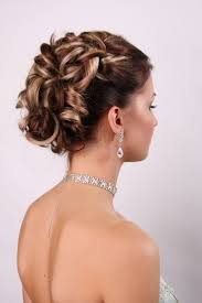 24 best wedding hairstyles images on pinterest hairstyles