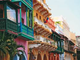 colorful cities explore colombia fam trip recommend