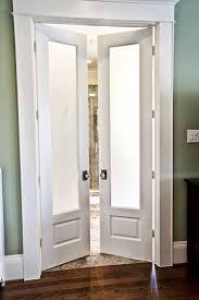 Prehung Double Interior Doors by Barn Sliding Door Menards White Wooden Sliding Closet Doors