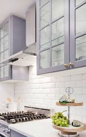 kitchen color ideas with painted cabinets painted kitchen cabinets cabinet paint colors color ideas