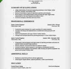 Military To Civilian Resume Download Military Resume Haadyaooverbayresort Com