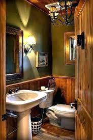 cabin bathroom ideas log cabin bathroom ideas jewelsbyzahra com