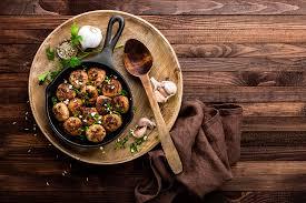 cuisine du p駻ou 豪门 粤菜没落了吗 亿欧