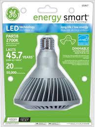 ge led light bulbs 43 best ge led light bulbs images on pinterest bulb bulbs and