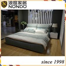Latest Double Bed Designs With Box Plywood Box Bed Plywood Box Bed Suppliers And Manufacturers At
