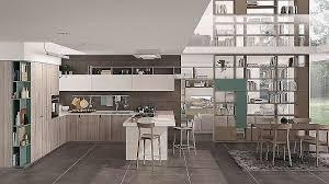 cuisinistes clermont ferrand inspirational cuisiniste vos idées de design d intérieur