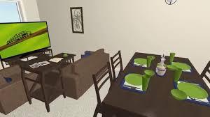 new richmond apartments 2 bedroom apartment croft place