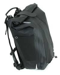 bicycle waterproofs 13 of the best cycling rucksacks u2014 gear carriers to suit all