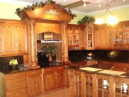 kitchen cabinets miami fl kitchen custom cabinets cabinet brown