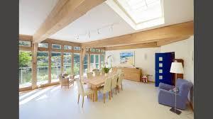 oak home gallery contemporary oak homes