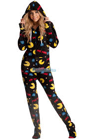 footie pajamas halloween costumes penguins hooded footed pajamas pajamas footie pjs onesies one