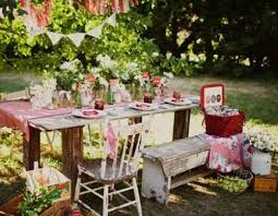 Backyard Picnic Ideas 37 Best Picnic Images On Pinterest Picnics Gardens And Ideas