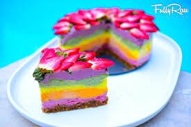 low fat desserts fullyraw