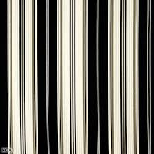 Striped Upholstery Fabric Stripe Black And White Stripes Marine Upholstery Fabric