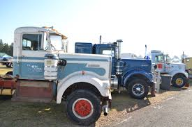 kenworth trucks bayswater 12 april 2013 the manifold