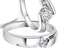 wedding ring models wedding ring models wedding rings