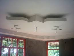 ceiling lamp living room gypsum false designs for dining