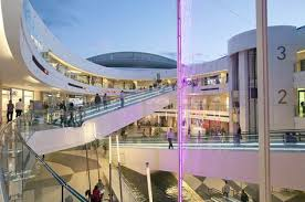 bureau vall馥 verdun 11 best riverwest mall images on mall architecture and