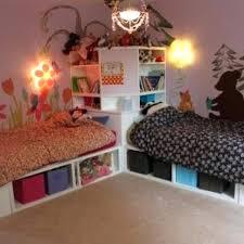 denim days home interior corner bed 2 single beds corner shelf green an idea for home