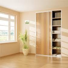 comment faire un placard dans une chambre comment faire un placard cool que faire avec portes duarmoire