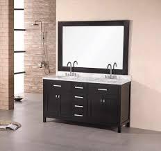 bathroom vanity storage ideas bathroom cabinet storage ideas bathroom corner storage cabinet