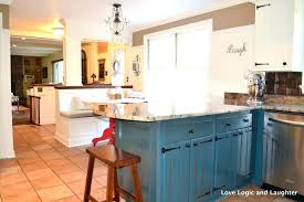 where to buy blue cabinets blue grey kitchen cabinets coryc me