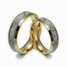 wedding ring japan v shaped wedding rings uk