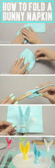 Diy Easter Decorations With Paper by