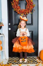scary scarecrow halloween costume 76 best halloween diy costumes images on pinterest diy