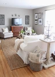simple living room decor simple living room decor ideas stunning decor pjamteen com