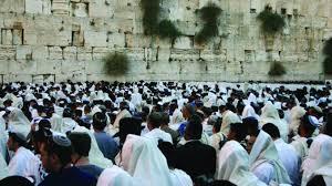 yom jippur yom kippur fasting messianic apologetics