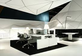 steelnovel mobilier de bureau design avec réglage du plan de