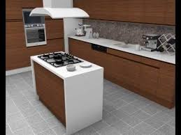 kitchen interior design software best 25 free home design software ideas on home