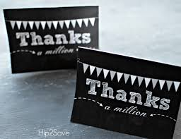 card templates simple thank you cards awful simple elegant thank