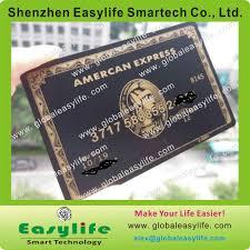 Centurion Card Invitation Laser Cut Wedding Invitation Card China Metal Plate Laser Engraved