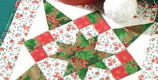 12 days of quilt ornaments quilt pattern quilt