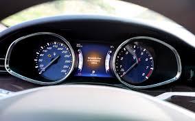 2014 maserati quattroporte interior top auto magazine