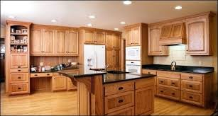 wooden kitchen cabinets online india wood ideas solid oak cabinet