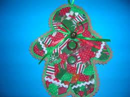 christmas ornament cookies christmas lights decoration