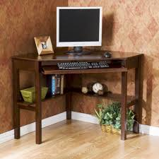 makeovers and decoration for modern homes ikea computer desk