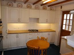 keller williams leeds 3 bedroom bungalow for sale in scotland