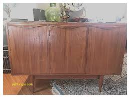 Parker Sideboard Sideboard Chiswell Sideboard Beautiful Retro Parker Chiswell