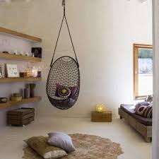 Hanging Bedroom Chair Awesome Brazilian Hammock Swing Chair With Swing Chair Bedroom