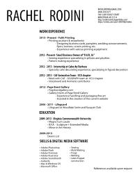 Job Description Nanny 100 Babysitting Description On Resume Perfect High Student