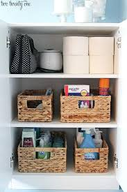 how to organize bathroom cabinets how to organize bathroom cabinets clever cabinet for a small