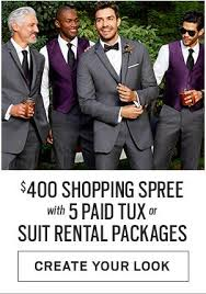 raleigh tuxedo rental capital commons suit clothing store in raleigh nc s